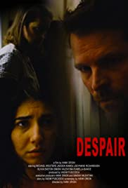 Despair (2017) 720p