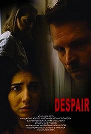 Despair Poster