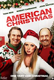Download American Christmas (2019) Movie