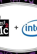 Project Mc2 Behind the Technology with Intel