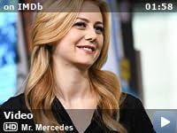 download mr mercedes tv series