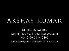 Akshay Kumar 2017