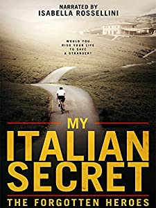Watch latest movie trailers My Italian Secret: The Forgotten Heroes [hdv]