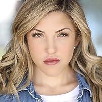 Joelle Ashley