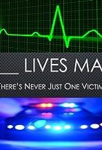 Blank Lives Matter