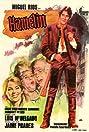 Hamelín (1969) Poster