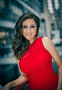 Primary photo for Rasha Goel