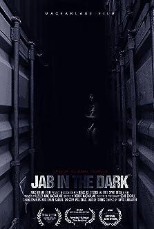 Jab in the Dark (2013)