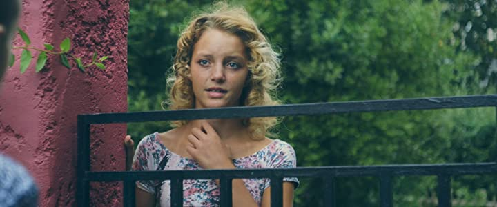 Watch Free 2016 Movies Dove FullHD HD