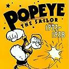 Popeye the Sailor Meets Sindbad the Sailor (1936)