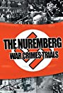 The Nuremberg Trial: War Crimes on Trial