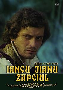 Movies in theaters now Iancu Jianu, zapciul by Dinu Cocea [h264]