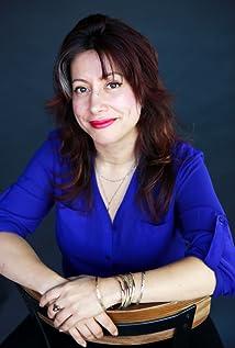 Brenda Chavez Picture