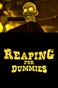 Movie downloads for free sites Reaping for Dummies [HD]
