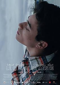 Netflix tv movie downloads Body of Angels by none [avi]