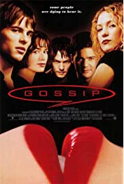 Download Gossip (2000) Movie