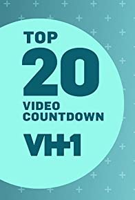 Primary photo for VH1 Top 20 Video Countdown