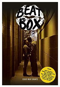 Watching old movie Beatbox USA [640x320]