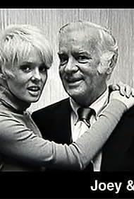 Joey & Dad (1975)
