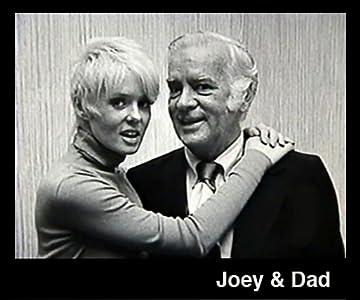 Joey \u0026 Dad none