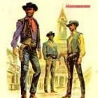 Las malditas pistolas de Dallas (1964)