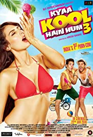 Kyaa Kool Hai Hum (2005) Full Movie Watch Online thumbnail