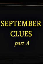 September Clues