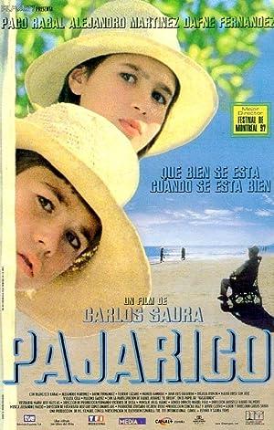 Pajarico 1997 with English Subtitles 12