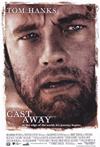 Primary photo for Cast Away