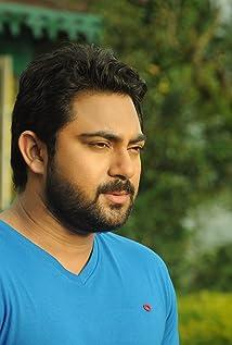 Soham Chakraborty - IMDb