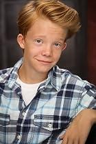 Cody Veith