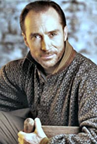 Primary photo for Lee Greenwood