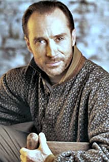 Lee Greenwood Picture