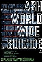 ASH World Wide Suicide