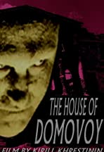 The House of Domovoy