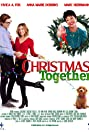 Christmas Together (2020) Poster