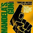 Mandela's Gun (2016)