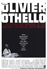 Primary photo for Othello