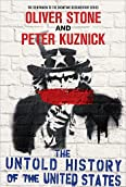 The Untold History of the United States (2012-2013)