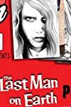 Details on The Last Man On Earth and Night Of The Living Dead Official Trading Card Set