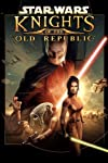 """'Star Wars': Kathleen Kennedy Confirms Lucasfilm Is """"Developing Something To Look At"""" Regarding Fan-Favorite 'Knights Of The Old Republic'"""
