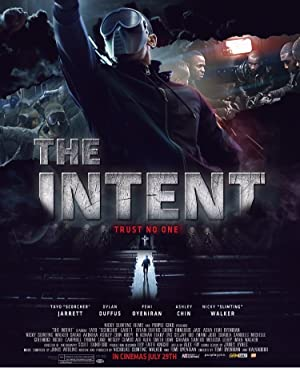 The Intent watch online