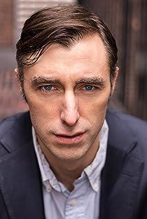 Alexei Bondar Picture