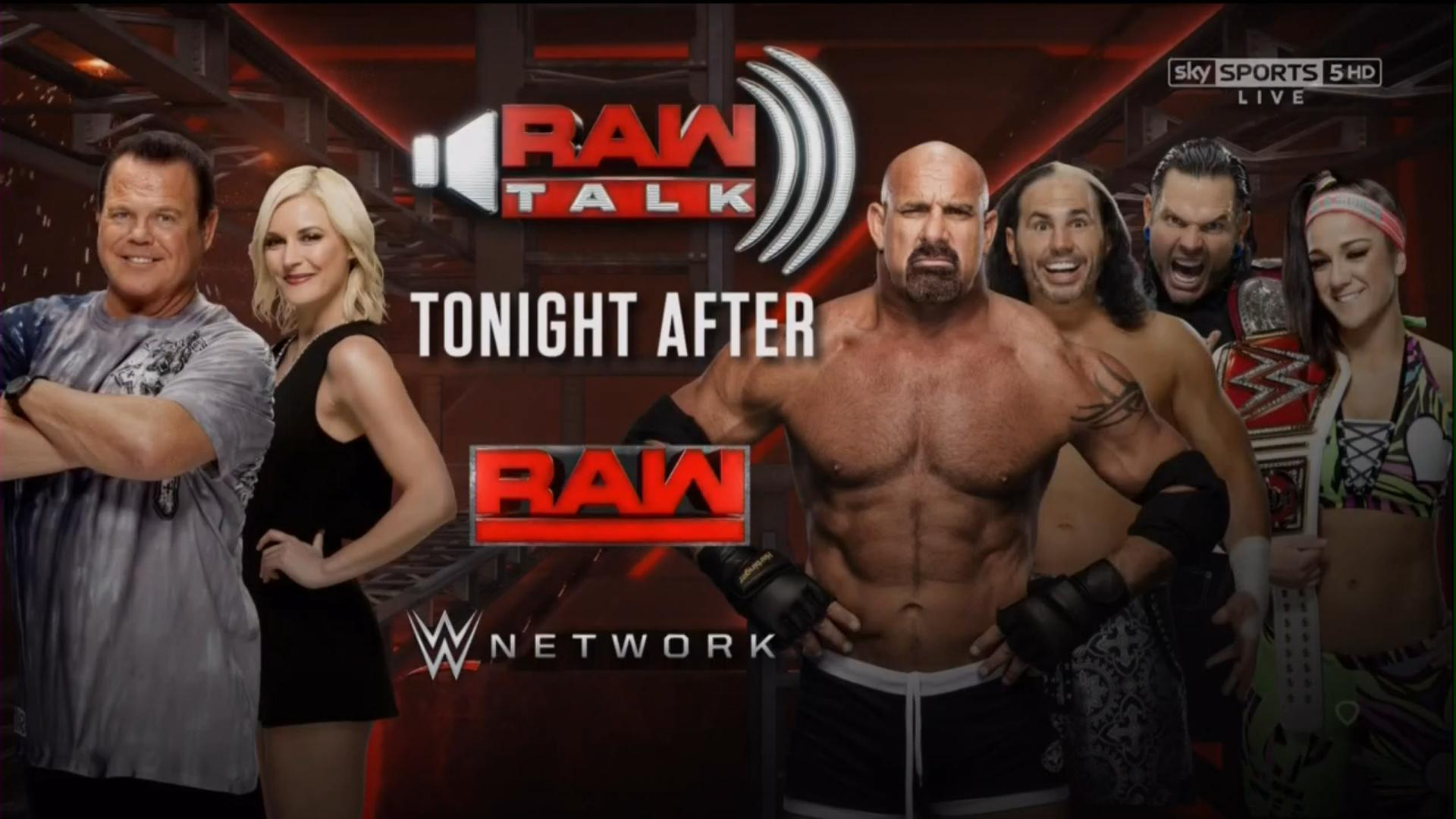 WWE.Monday.Night.RAW.2019.06.17.WEB.x264-W4F