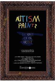 Autism Paints
