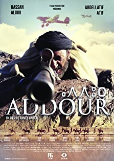 Addour (2017)