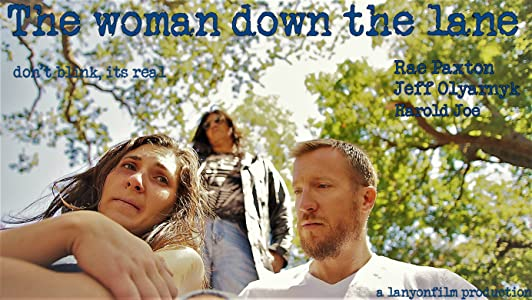 Watch latest hollywood movies The Woman Down the Lane by none 2160p]