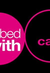 Primary photo for In Bed with Carrie