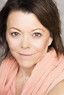 Susan Loewen Picture