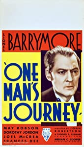 Downloadable old movie trailers One Man's Journey [hddvd]